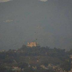 Отель Bodhi Guest House Непал, Катманду - отзывы, цены и фото номеров - забронировать отель Bodhi Guest House онлайн фото 12