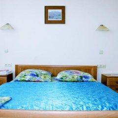 Гостиница Odissey Украина, Одесса - отзывы, цены и фото номеров - забронировать гостиницу Odissey онлайн комната для гостей фото 3