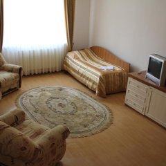 Hotel Maramorosh 3* Стандартный номер разные типы кроватей фото 10