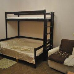 Гостиница Odessa Comfort House детские мероприятия фото 2