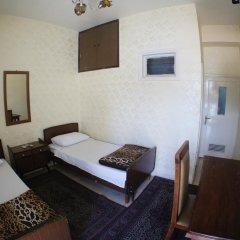 Sun Rise Hotel 2* Стандартный номер с различными типами кроватей фото 5