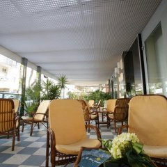 Hotel Venezia фото 4
