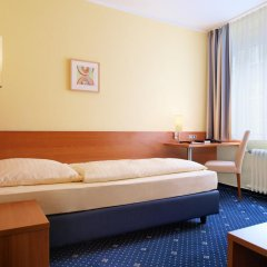 Callas Am Dom Hotel 3* Стандартный номер с различными типами кроватей