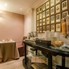 Отель Riviera Франция, Париж - 3 отзыва об отеле, цены и фото номеров - забронировать отель Riviera онлайн спа