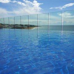 Rocamar Exclusive Hotel & Spa - Adults Only 4* Номер категории Эконом с различными типами кроватей фото 7