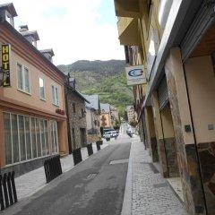 Отель Anglada Испания, Вьельа Э Михаран - отзывы, цены и фото номеров - забронировать отель Anglada онлайн фото 4