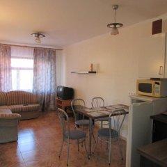 Отель Penaty Pansionat Сочи комната для гостей фото 2