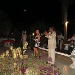 Charela Inn Hotel фото 11