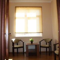 Гостиница Olimpiysky Guest House комната для гостей фото 6