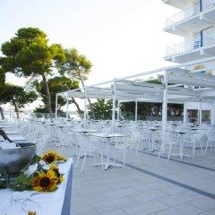 Hotel Vistamar by Pierre & Vacances фото 4