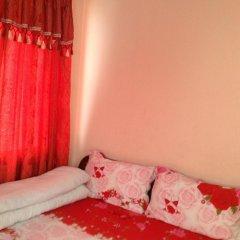 Отель Tree House Непал, Катманду - отзывы, цены и фото номеров - забронировать отель Tree House онлайн детские мероприятия