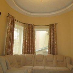 Гостиница Ришельевский Люкс разные типы кроватей фото 19