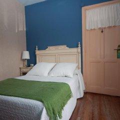 Hotel Villa Miramar 2* Стандартный номер с различными типами кроватей фото 5