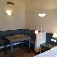 Hotel Kalma superior 3* Апартаменты с различными типами кроватей фото 14