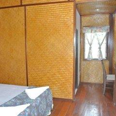 Отель Seashell Coconut Village Koh Tao удобства в номере фото 2