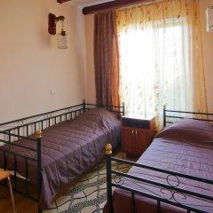 Гостиница Уютный Украина, Одесса - 8 отзывов об отеле, цены и фото номеров - забронировать гостиницу Уютный онлайн комната для гостей фото 5