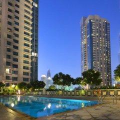 Отель Vacation Bay - 29 Boulevard Downtown бассейн