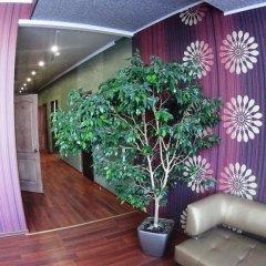Гостиница Турист Инн интерьер отеля