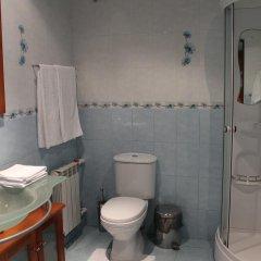 Гостиница Ростов.ru ванная фото 2
