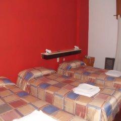 Hotel Norte Argentino San Nicolas Сан-Николас-де-лос-Арройос помещение для мероприятий
