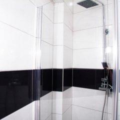 Отель Apartment4you Przy Rynku Познань ванная фото 2