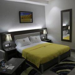 Nouakchott Hotel in Nouakchott, Mauritania from 178$, photos, reviews - zenhotels.com spa