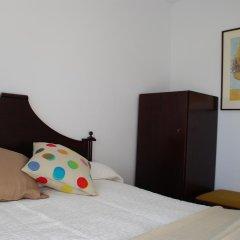 Отель Can Lladoner Бага детские мероприятия