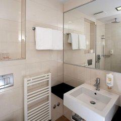 Hotel Laguna Mediteran 3* Стандартный номер с различными типами кроватей фото 3