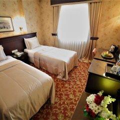 Pera Rose Hotel - Special Class 4* Номер категории Эконом с различными типами кроватей фото 5