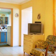 Гостиница OdessaWebRent удобства в номере фото 2