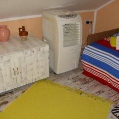 Апартаменты Jevrejska Apartment Нови Сад детские мероприятия фото 2