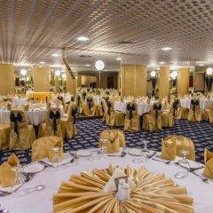 Sharjah Carlton Hotel фото 3