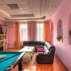 Отель Versal Бишкек детские мероприятия фото 2