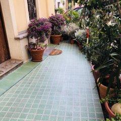 Отель Nostra Casa suite Италия, Палермо - отзывы, цены и фото номеров - забронировать отель Nostra Casa suite онлайн фото 3