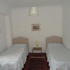 Отель Casa Valle Dei Templi Агридженто комната для гостей фото 2