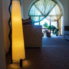 Отель Горы Азии - 2 Бишкек интерьер отеля фото 2