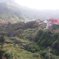 Hotel Rural Los Realejos Пуэрто-де-ла-Круc фото 3