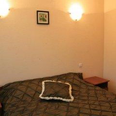 Гостиница Beloye Ozero комната для гостей фото 2