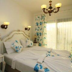 Dantela Butik Hotel 3* Номер Делюкс фото 9