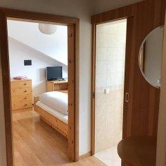 Отель Garni Glurnserhof Италия, Горнолыжный курорт Ортлер - отзывы, цены и фото номеров - забронировать отель Garni Glurnserhof онлайн комната для гостей