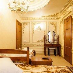 Гостиница Izumrud в Иркутске отзывы, цены и фото номеров - забронировать гостиницу Izumrud онлайн Иркутск помещение для мероприятий