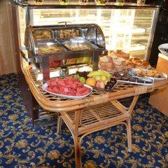Dunya Residence Турция, Узунгёль - отзывы, цены и фото номеров - забронировать отель Dunya Residence онлайн питание фото 3