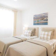 Отель Holiday Home Aspalathos комната для гостей фото 4
