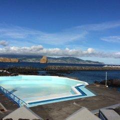 Отель Villa Da Madalena Португалия, Мадалена - отзывы, цены и фото номеров - забронировать отель Villa Da Madalena онлайн бассейн