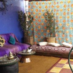Отель Riad Mamma House Марокко, Марракеш - отзывы, цены и фото номеров - забронировать отель Riad Mamma House онлайн спа