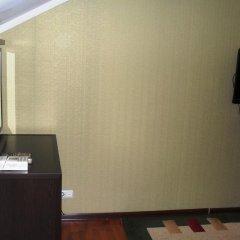 Отель Villa Rosa Samara Узбекистан, Ташкент - отзывы, цены и фото номеров - забронировать отель Villa Rosa Samara онлайн сейф в номере