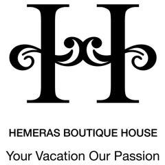 Отель Hemeras Boutique House Asole Италия, Милан - отзывы, цены и фото номеров - забронировать отель Hemeras Boutique House Asole онлайн спортивное сооружение