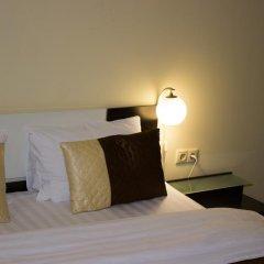 Гостиница Дом на Маяковке Стандартный номер двуспальная кровать фото 15