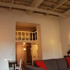 Отель Ottoboni Flats Апартаменты с различными типами кроватей фото 12