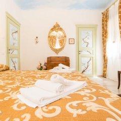 Отель Ca' Del Sol Venezia 3* Улучшенные апартаменты фото 2